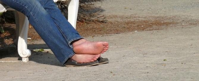 10 dolors de peu