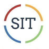 Smartinsoletech.com